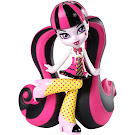 Monster High Draculaura Vinyl Doll Figures Wave 5 Figure