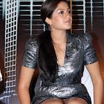 Hot actress   Meghna Raj