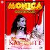 BANGER ALERT!!: KayCute - Monica (MoneyCar)