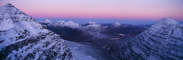 Colin prior, landscape, photographer, prints, scotland, england