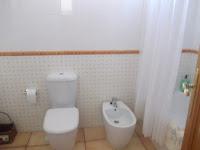 venta chalet benicasim les barraques wc1