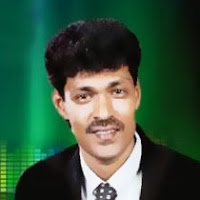 Singer Roy Peiris passes away