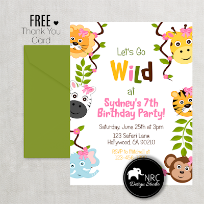 https://www.etsy.com/listing/154342628/jungle-party-invitation-girl-jungle?ref=shop_home_active_42