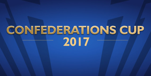 fifa confederations cup 2017 live streaming