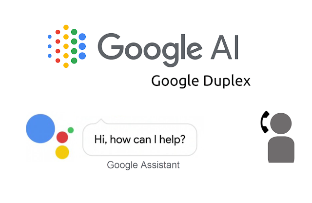 ai, duplex, google ai, google assistant, google assistant calls, google conference, google duplex, google duplex ai, google duplex creepy, google i/o, google i/o 2018, google io 2018, what is google duplex