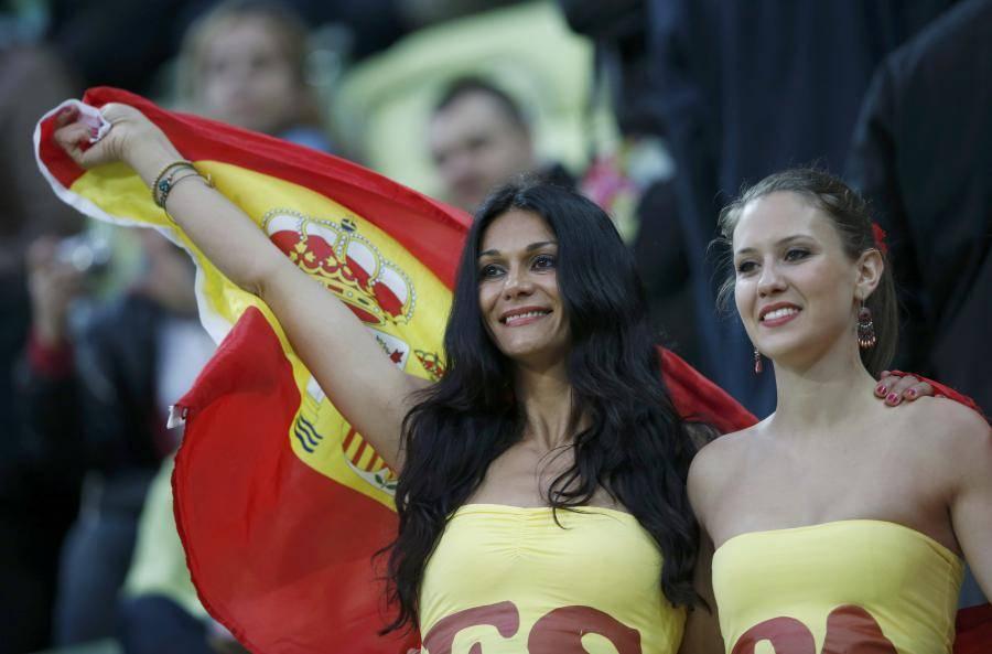 bøsse tantra massage gdansk football matches today