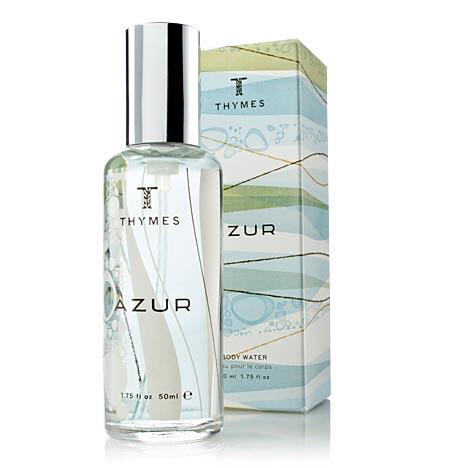 Thymes Azur Body Water.jpeg