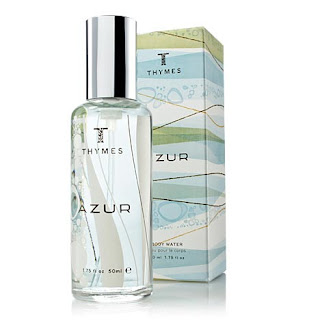 Thymes Azur Body Water.jpeg