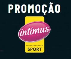 Cadastrar Promoção Intimus Sport 2018 Ganhe 1 Mês Academia Grátis