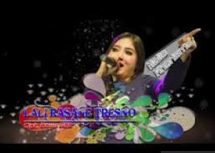 Lali Rasane Tresno (Jitunada) Mp3