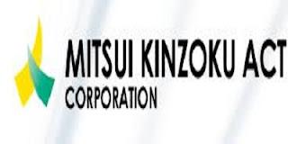 http://www.jobsinfo.web.id/2018/02/lowongan-kerja-karawang-via-pos-pt.html