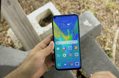 honor best camera phone 2019,honor v20,honor v20 review,honor view 20 review,honor view 20 price,honor v20 camera test,honor v20 camera review,huawei honor v20 camera review,honor v20 specification,best camera phone,best camera phone 2019,honor best camera phone,