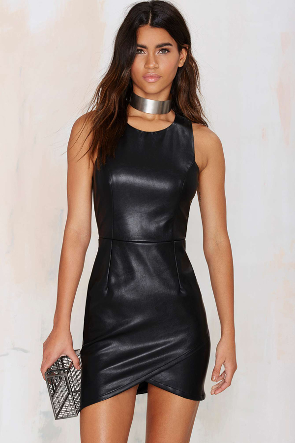 http://www.nastygal.com/clothes-dresses/tear-it-up-mini-dress