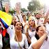 """Mark Weisbrot: """"La rebelión de los ricos en Venezuela"""""""