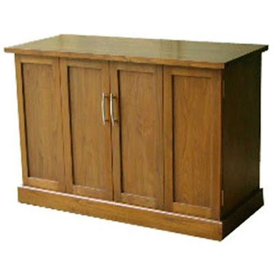 Home Entertainment Cabinet Teak Minimalist,teak minimalist furniture Indonesia,interior classic Furniture,code CBNT107