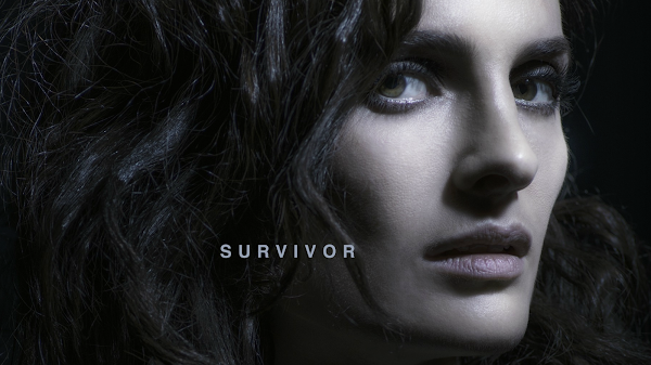 TV Review: 'Absentia' Season 1