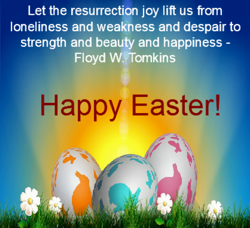 happy easter 2017 quotes for friends boyfriend