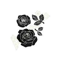 http://sklep.agateria.pl/kwiaty/737-roze-listki-1-5902557824298.html