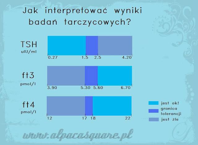 jak%2Binterpretowa%25C4%25872.jpg