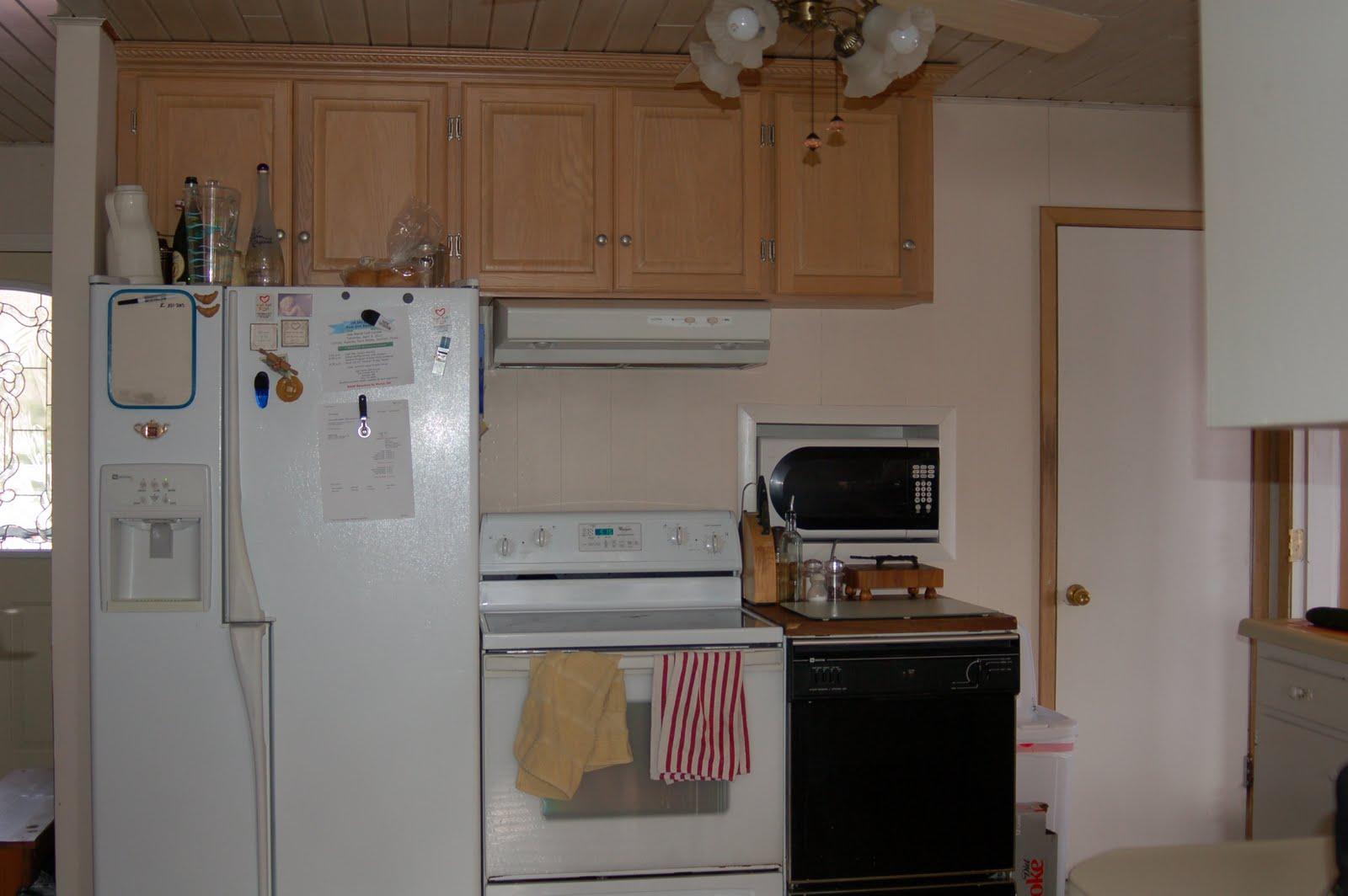 Brynnalden Interiors Llc Kitchen Remodel