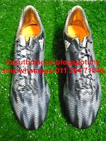 http://kasutbolacun.blogspot.my/2016/12/adidas-f50-adizero-fg_98.html