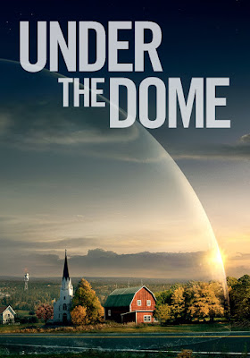 Under the Dome  WEB DL 720p Español Latino