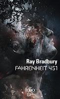 https://mina-land.blogspot.com/2018/05/fahrenheit-451-de-ray-bradbury.html