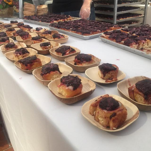 feast pdx, feast portland, food festival, lifestyle blogger, pdx foodie, portland blogger, portland event,