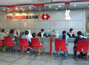 Đặc điểm gói vay vốn mua nhà Techcombank