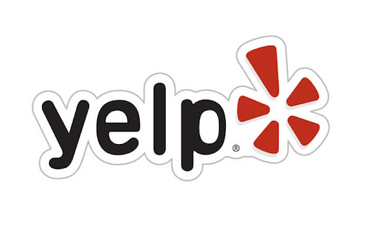 Yelp is the Most Popular And Trusted Lawyer Website.