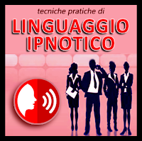 corso linguaggio ipnotico - i nostri corsi