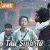 Phim Chuyến Tàu Sinh Tử - Train to Busan Full HD | 2016