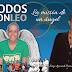 Todos con Leo: La misión de un ángel