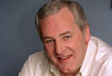 Bukovac recommend Satin transvestite 2010 jelsoft enterprises ltd