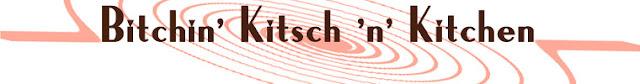 BitchinKitschKitchen