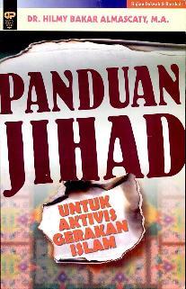 Download gratis e-book jihad menentang kebatilan [harun yahya]