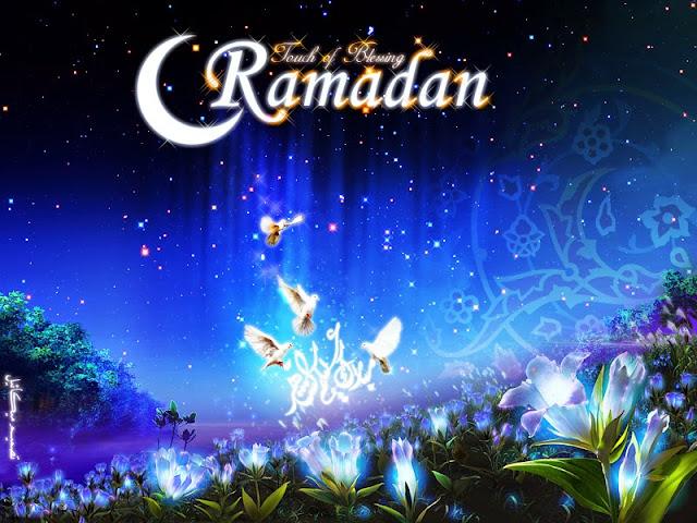 http://4.bp.blogspot.com/-S2zuRImNA6M/U7_9-t9GjlI/AAAAAAAAEbk/IPaVNlys4jc/s1600/Salam+Ramadhan+~+www.kuwarasanku.blogspot.com+(1).jpg