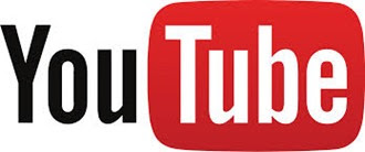 Apakah Daftar Adsense Lewat Youtube Bisa Di Tampilkan Di Blog ?