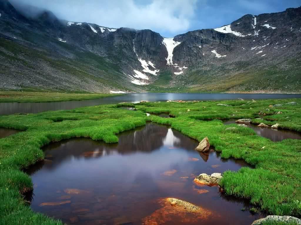 beauty pakistan natural pakistani nature pretty its gorgeous politics sports mountain wonderful lets explore