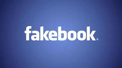 Cara Hack Password Facebook Orang dengan Mudah