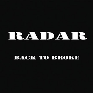 Radar - 2017 - Back to Broke