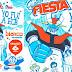 🎇 Super Fiesta Yo fuí a EGB 6ago'16