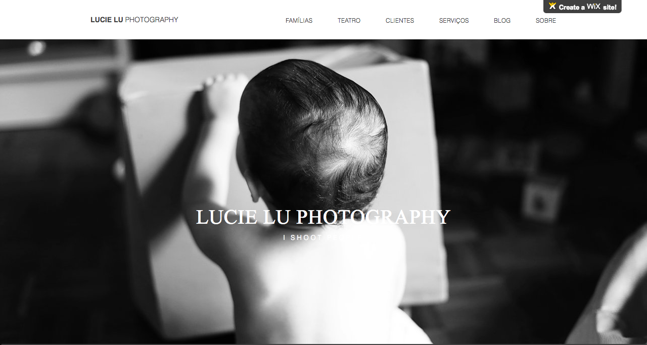 LucieLu Photography