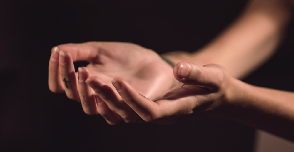 http://www.saintmaximeantony.org/2018/01/meditation-du-notre-pere.html