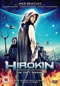 Chiến Binh Cuối Cùng - Hirokin The Last Samurai (2012) | Bản đẹp + Thuyết Minh