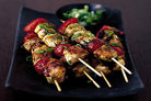 http://homemade-recipes.blogspot.com/2013/06/spicy-chicken-kebabs-recipe.html