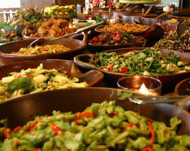 50 Tempat Wisata Kuliner Malam Favorit Di Jogjakarta Portal