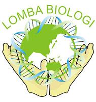 Hasil Babak Semi Final Lomba Biologi SMP/MTS Ke VIII Se Sumatera Barat 2017