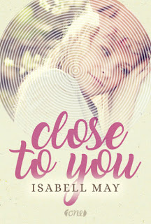 https://www.amazon.de/Close-you-Isabell-May/dp/3846600571/