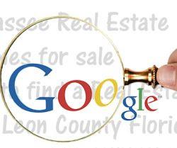 cose da cercare con Google